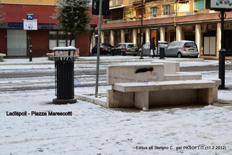86%29_Piazza_Marescotti-1.jpg