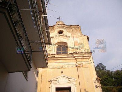 normal_Busolino_-_Madonna_del_Soccorso.jpg