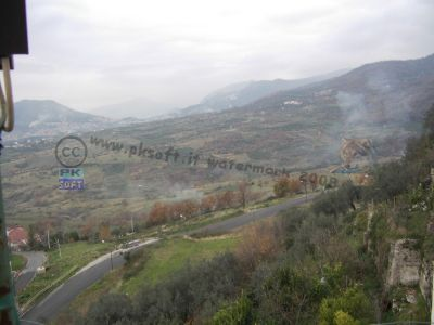 normal_Panorama_visto_Borgo_Valle.jpg