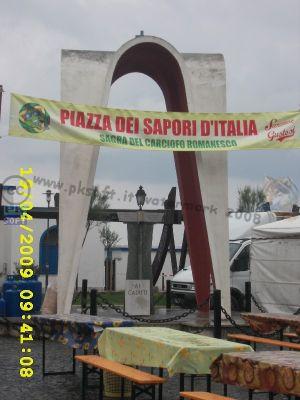 normal_Piazza_Sapori_1.jpg