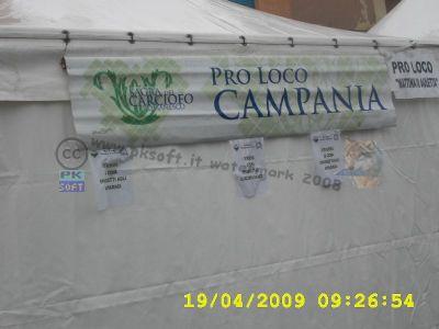 normal_Stand_Pro_Loco_Campania.jpg