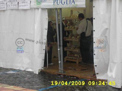 normal_Stand_Pro_Loco_Puglia.jpg