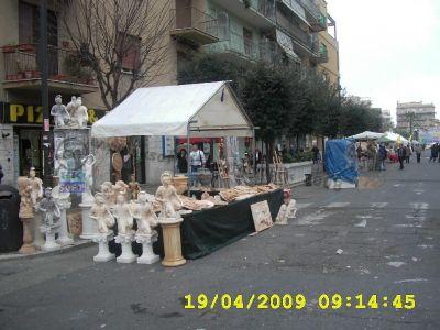 normal_Stand_in_Viale_Italia.jpg